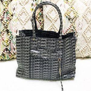 Rebecca Minkoff M.A.B bag